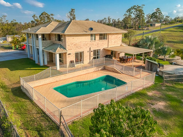 51 Lorikeet Drive, Tamaree, Qld 4570