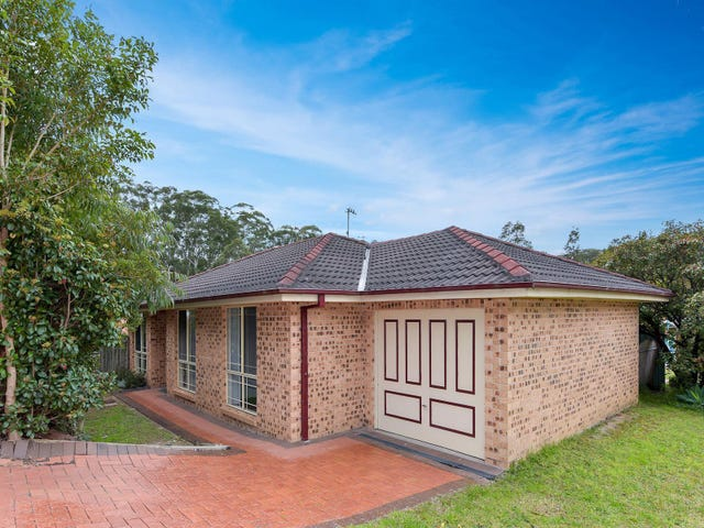 1 Windsong Avenue, Tuggerah, NSW 2259
