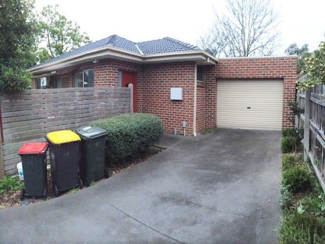 2/34 Kerrie Road, Glen Waverley, Vic 3150