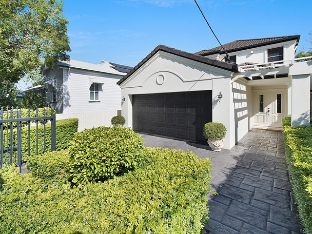 113A Oriel Road, Clayfield, Qld 4011