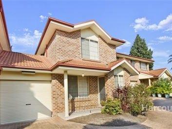 2/38 Chapel Street, St Marys, NSW 2760