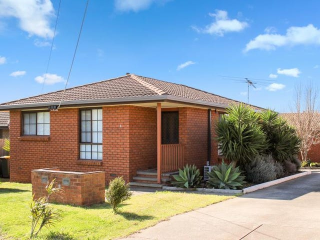 1/30 Leila Crescent, Bell Post Hill, Vic 3215