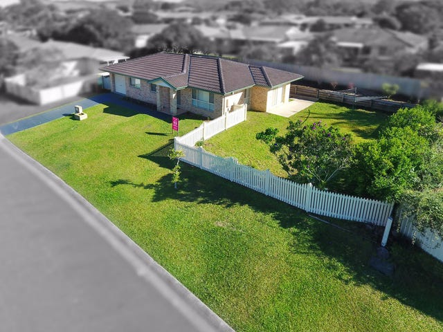 4 Butterfly Close, Boambee East, NSW 2452