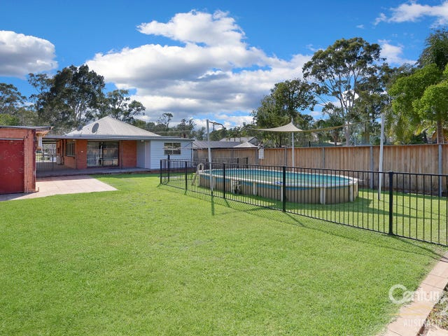 24 Wallace Road, Vineyard, NSW 2765