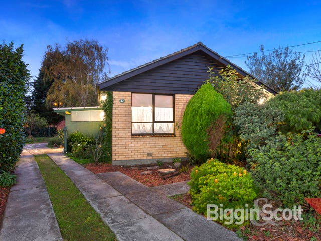 37 Saniky Street, Notting Hill, Vic 3168