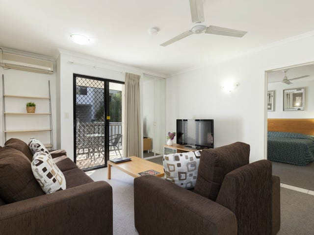 49 Russell Street, South Brisbane, Qld 4101
