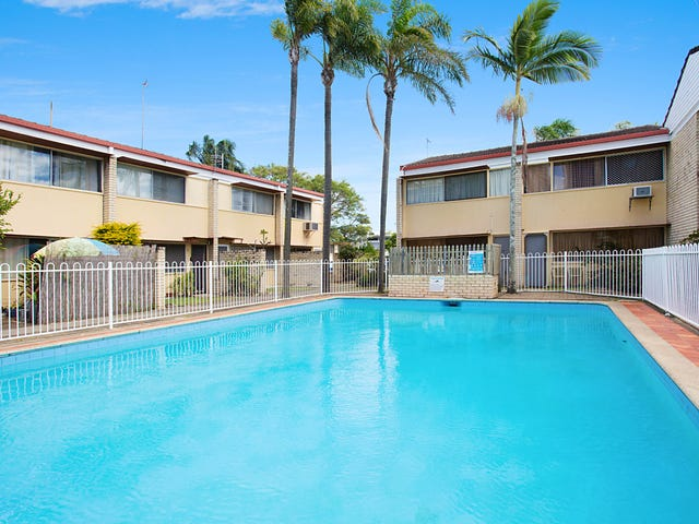 10/6 Stanhill Drive, Surfers Paradise, Qld 4217