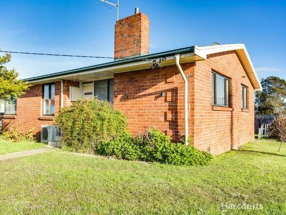 75 Friend Street, George Town, Tas 7253