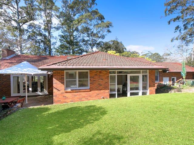 90 Merrivale Lane, Turramurra, NSW 2074