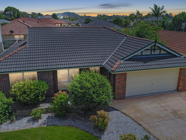 10 Matthew Circuit, Mardi, NSW 2259