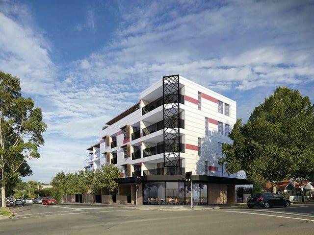 18/32-36 Underwood Road, Homebush, NSW 2140