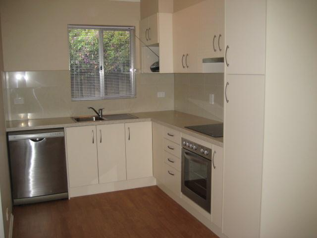 4/18 May Terrace, Kensington Park, SA 5068