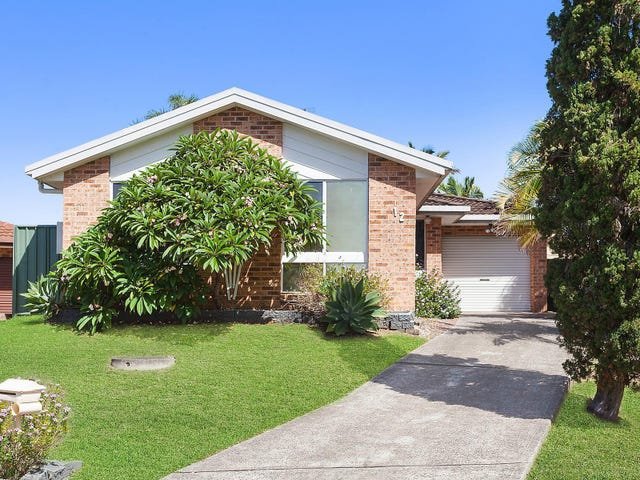 12 Farnol Place, Watanobbi, NSW 2259