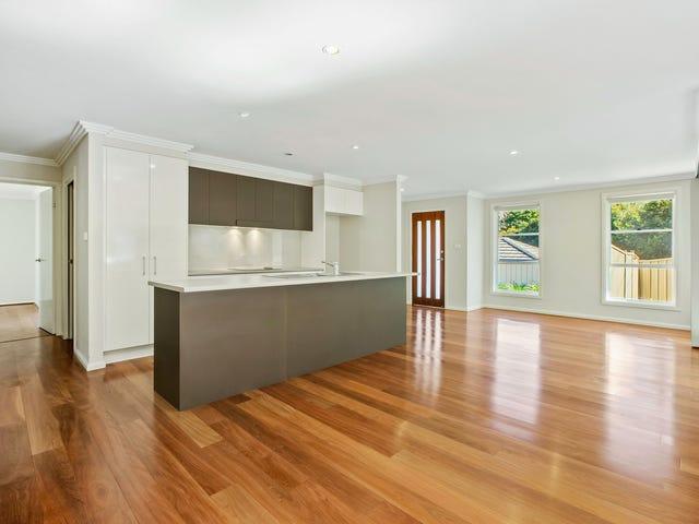 7/2A Toorak Court, Port Macquarie, NSW 2444