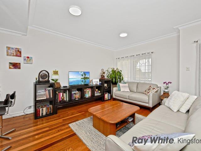 3/169 Fitzgerald Avenue, Maroubra, NSW 2035