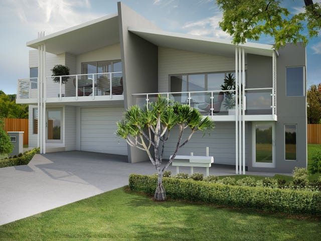 L606 Clearview Court, Buderim, Qld 4556