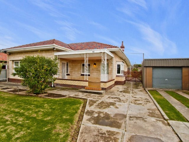 56 Hounslow Avenue, Torrensville, SA 5031