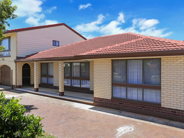 12 East Terrace, Salisbury, SA 5108