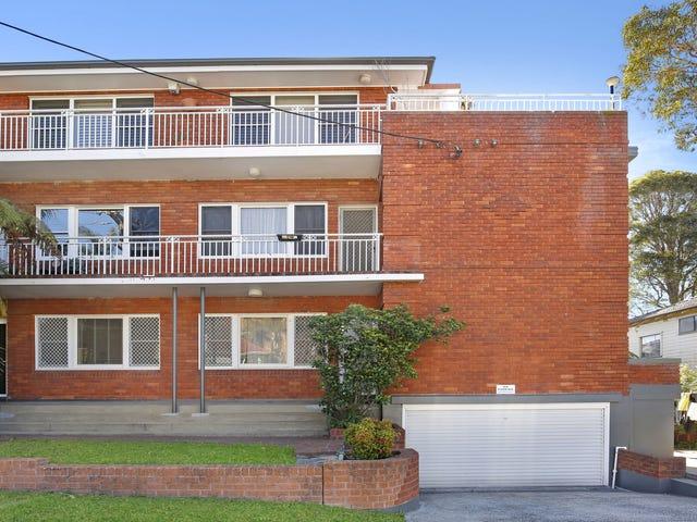 1/54 Bourke Street, North Wollongong, NSW 2500