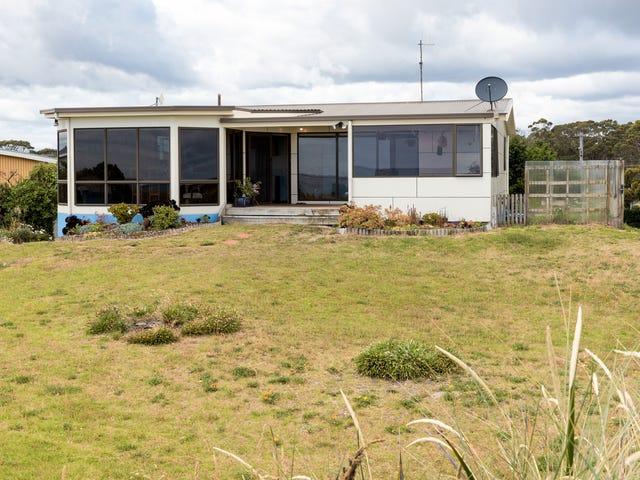 30 Honey Richea Road, Hellyer, Tas 7321