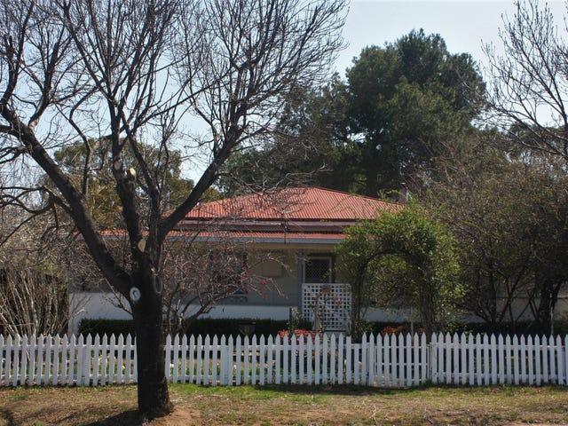 9 Oban Street, Coolah, NSW 2843