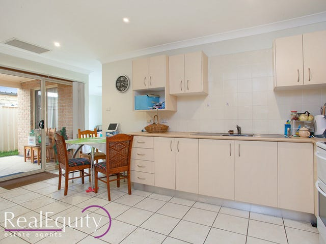 17a Beachcomber Place, Chipping Norton, NSW 2170