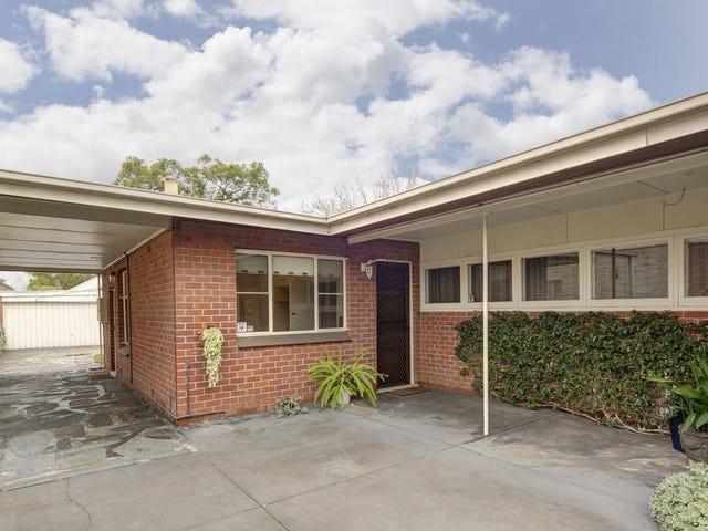 10 Elderslie Avenue, Fitzroy, SA 5082
