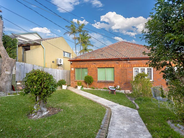 78 Blackwall Point Road, Chiswick, NSW 2046