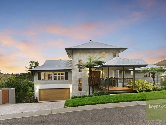 22 The Point, Castle Hill, Qld 4810