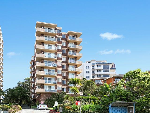 30/18 Corrimal Street, Wollongong, NSW 2500