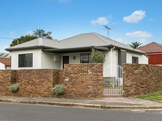 5A Regan Street, Adamstown, NSW 2289