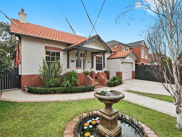 14 Perth Street, Murrumbeena, Vic 3163