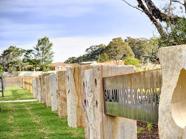 33 Albatross Avenue, Salamander Bay, NSW 2317
