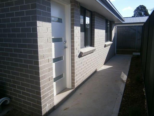 12a Burke Road, Lalor Park, NSW 2147