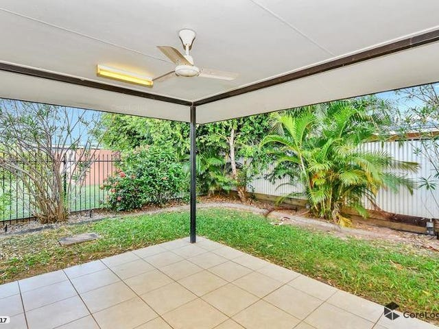1/6 Wright Crescent, Gray, NT 0830