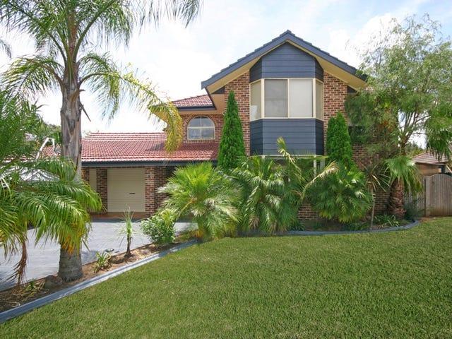 3 Fairwater Drive, Harrington Park, NSW 2567
