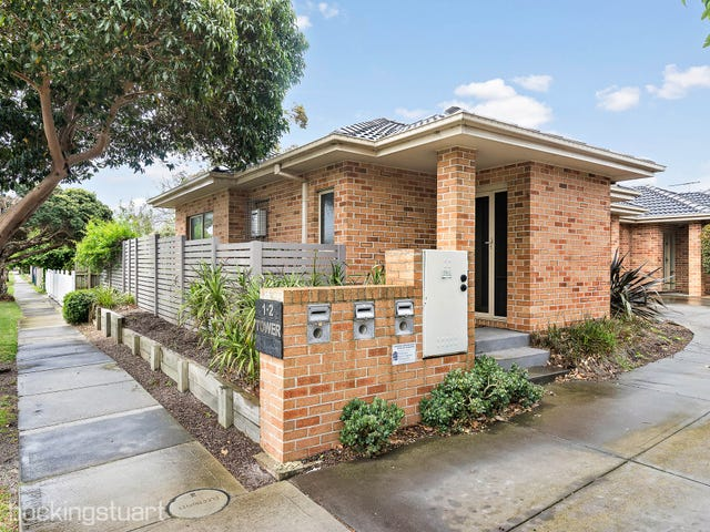 1/1 Tower Avenue, Frankston, Vic 3199