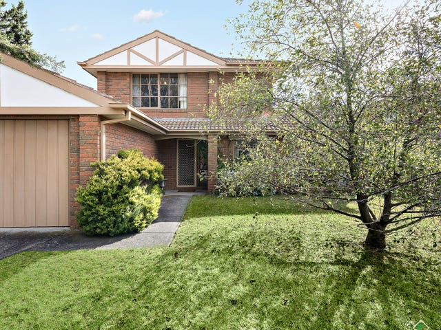 18 Lysander Court, Chelsea Heights, Vic 3196