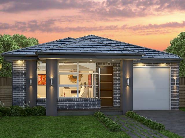 Lot 103, 151 Crown Street, Riverstone, NSW 2765