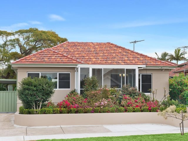 79 Park Road, Kogarah Bay, NSW 2217