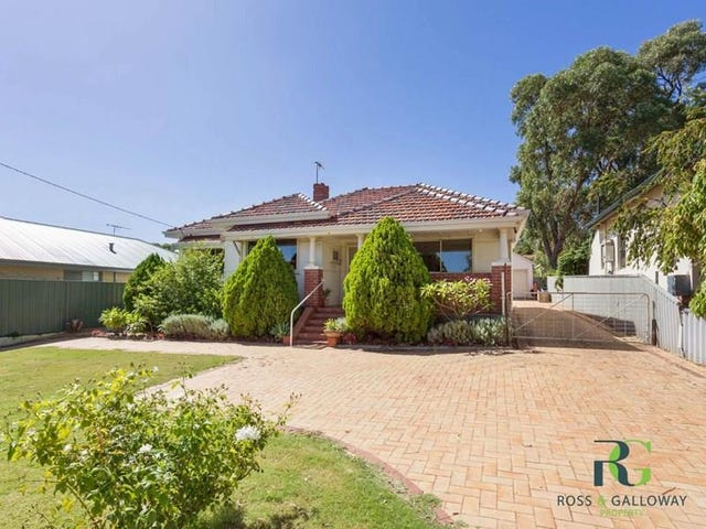 64 Murray Road, Bicton, WA 6157