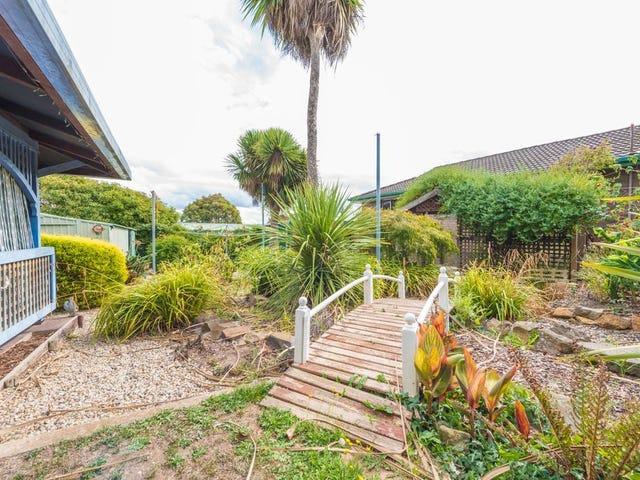 39 Blackwood Drive, Rocherlea, Tas 7248