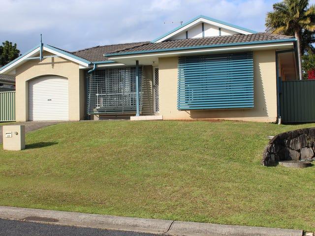 38 Lamberts Road, Boambee East, NSW 2452