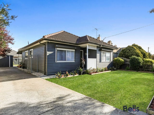 15 Berkshire Road, Sunshine North, Vic 3020