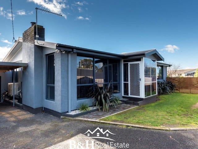 32A Alice Street, West Ulverstone, Tas 7315