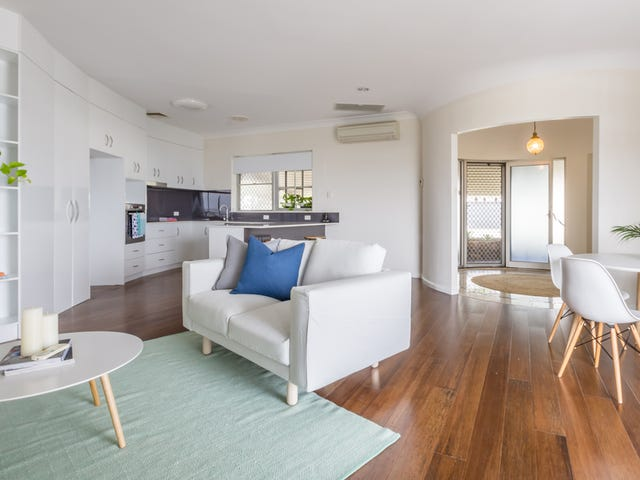 3/10 Anzac Parade, The Hill, NSW 2300