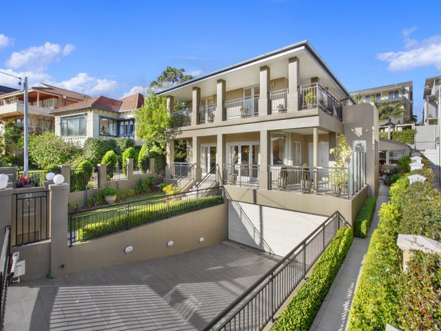 21 Kings Road, Vaucluse, NSW 2030