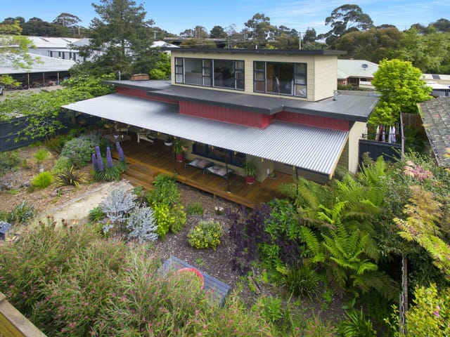 8 Melbourne Road, Brown Hill, Vic 3350