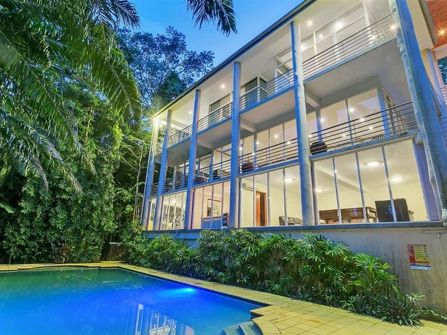 58-60 Fig Tree Drive, Caravonica, Qld 4878