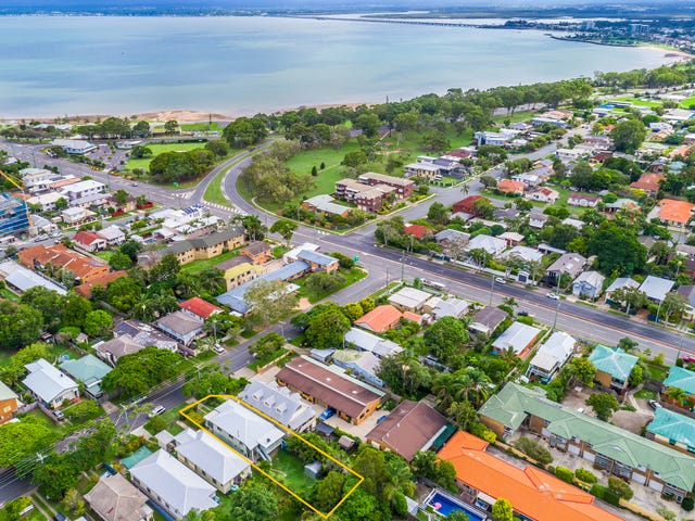34 Annie Street, Woody Point, Qld 4019